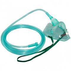 Маска для кислородного концентратора HTA0104 OSD