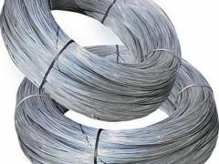 Flux cored wire of PP-NGM3F-50 (PP-Np25kh3g2sf)