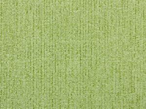 Novelties of wall-paper, Collection, Comfort plus,