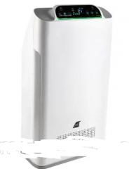 Household air purifiers