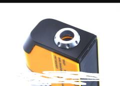Измеритель лазерный, уровень лазерный с рулеткой.