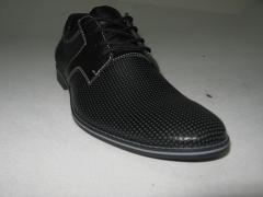Женская брендовая обувь - купить брендовую обувь для женщин