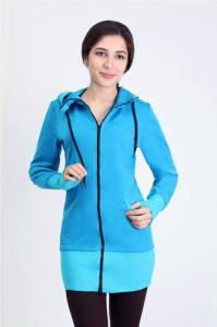 Jacket jersey of PP1-013