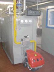 KCBA-0,63 copper ('EKO'-0,63)