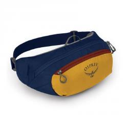 Поясна сумка Osprey Daylite Waist Honeybee