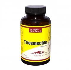 100 % ОРИГИНАЛ Triosmectite (Триосмектит)...