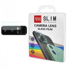 Защитное стекло камеры Slim Protector для...