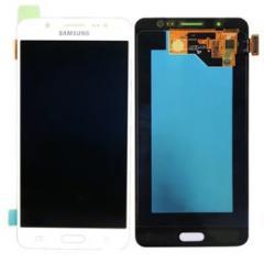 Модуль (дисплей + сенсор) Samsung J510 / J5 2016 +