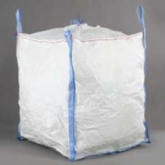 Aluminum sulfate, aluminum sulfate
