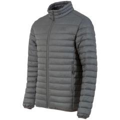 Warm jacket (adult)