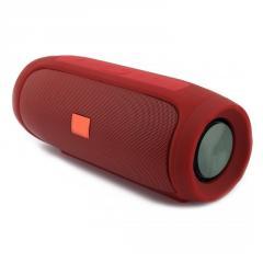 Портативная Bluetooth Колонка Charge 4 Красный