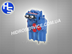 P80-3/1-22 hydrodistributor.