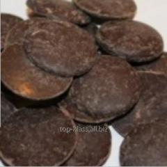 Dark chocolate, Belgium. Ukraine, Delivery across