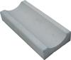 Лотки, водоотводы бетонные