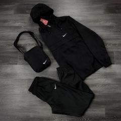 Спортивный костюм мужской Найк,  Nike...