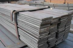 The strip to buy Donetsk, Ferrous metals, hire, to