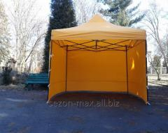 Ekspresne trade tents