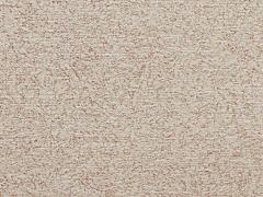 Novelties of wall-paper, Collection, Expromt +,