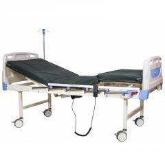 Кровать А-25P (4-секционная, электрическая)