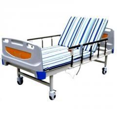 Кровать А-26P (2-секциионная, электрическая)