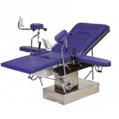 Операционный стол МТ400 (акушерский,