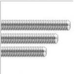 GOST hairpin, M8 hairpin, M10 hairpin, M12