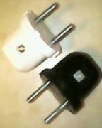 Plug fork of PR177
