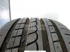 Tires to buy Ukraine, Vinnytsia