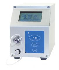Gas analyzers are stationary, to Remtekhgaz,