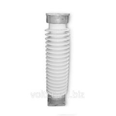 Изоляторы керамические опорные ИОС-110-2000 М УХЛ1