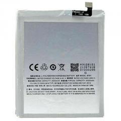 Аккумуляторная батарея Meizu for M3 Note...