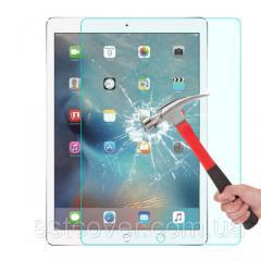 Защитное стекло Premium Tempered Apple iPad...