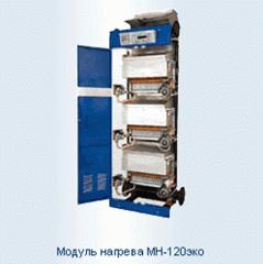 Модули нагрева МН Эко