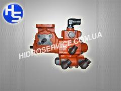K-701 700A.34.22.000-1 power steering