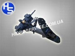 Гидроусилитель руля Т-40   Т25-3400020-Ж