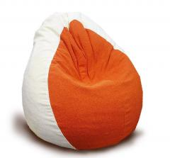 Chair pear (Chanterelle)