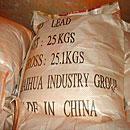 Kroner zinc, tetraoxyzinc chromate