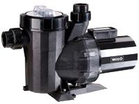 Block pumps Wilo-FilTec FBS