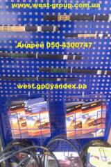 Driving belts narrow-purpose SPZ SPA SPB SPC