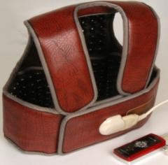 Heating Heating Ceramic Vest ves