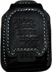 Чехол для зажигалок Zippo классического...