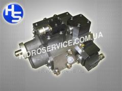 RGS25G hydrodistributor.