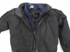 Куртка ветровка без подстежки аналог 5.11...