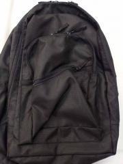 Рюкзак повседневный из эластичной кордуры...