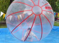 "Akvadr Inflatable ""Sphere"