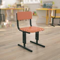 "Children's chair ""Todi"""