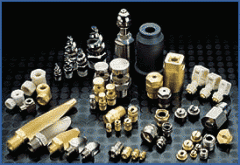 The catalog of nozzles | Nozzles for metallurgy