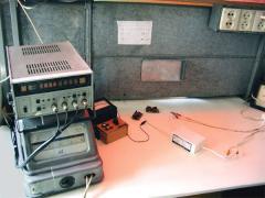 Трансформаторы и контроллеры управления