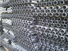 50Õ1,8 pipe - 250 mm