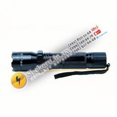 The stun gun Sherkhan 1101 to buy Stun guns